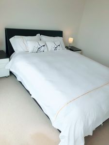 Photo for 2BR Apartment Vacation Rental in Zetland, NSW