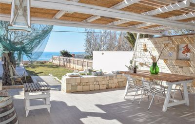 Photo for 5 bedroom accommodation in Ispica