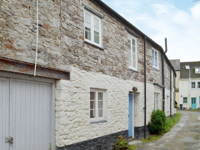 Photo for 3 bedroom accommodation in Buckfastleigh, near Dartmoor