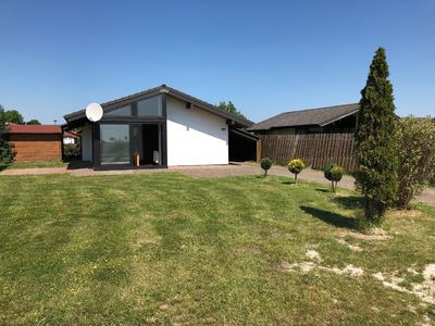 Photo for Holiday house Eckwarderhörne for 5 persons with 2 bedrooms - Holiday house