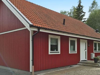 Photo for Vacation home Västanvik in Motala - 7 persons, 3 bedrooms