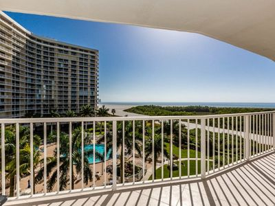 Photo for SST4-607 - Marco Island