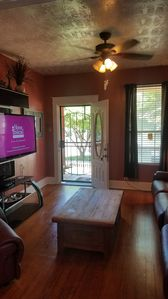 Photo for Centrally Located with nearby amenities.