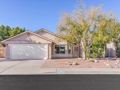 Photo for AmAZing AZ Photography Blesses This Beautiful NE Mesa Home With Pool