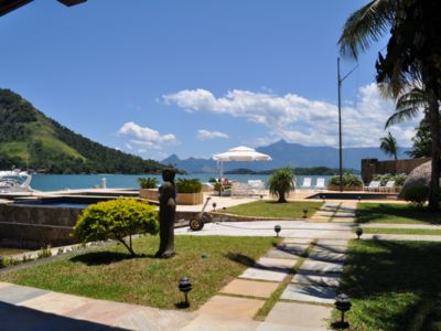 Photo for Opportunity - Paradise in Angra