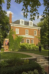Photo for Minnestay * Historic Whittier Mansion | 11,000 Sq Ft. | Events & Weddings