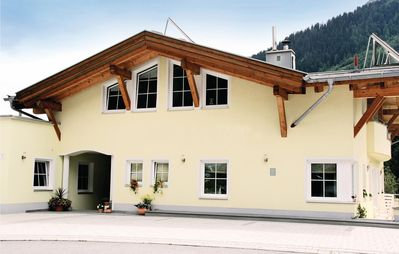 Photo for 1 bedroom accommodation in St. Anton