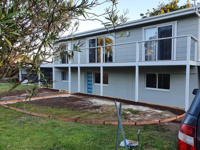 Photo for Island Time - Smiths Beach Holiday Haven
