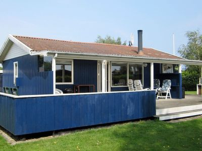 Photo for 6 person holiday home in Haderslev