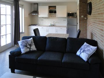 Search 702 holiday rentals