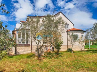 Photo for Apartment 1598/16346 (Istria - Fažana), Budget accommodation, 500m from the beach