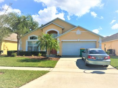 Photo for Very Popular Gated Kissimmee Resort, you too will love it !!