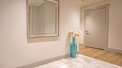 Photo for Chic Suite in Boutique Hotel, 1 Bedroom 1 Bath