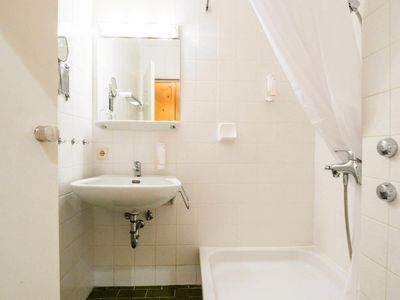 Photo for Double Room Classic - The SeinZ
