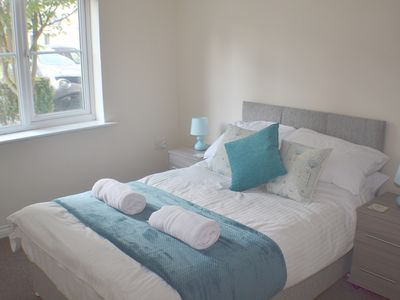Photo for Highfield Apartment Durham CLS | Stay