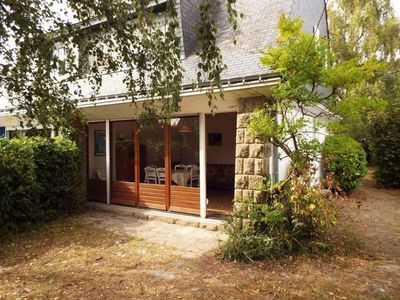 Photo for Villa Carnac, 3 bedrooms, 6 persons