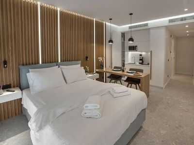 Photo for Nikis suites Syntagma/Plaka 2