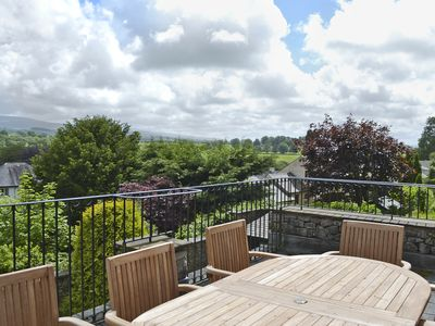 Photo for 2 bedroom accommodation in Kirkby Lonsdale