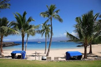 Photo for Palm Villas at Mauna Lani #G-2 by RedAwning