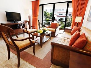 2BR All-Inclusive-