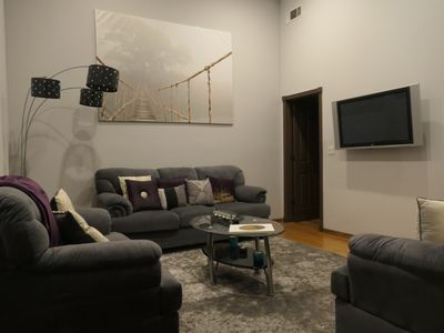 Photo for Private Modern Luxury GuestHouse in Beverly Hills W/ Private Parking