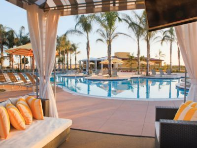 Photo for Poolside Luxury Labor Day Week Resort Special, at Hilton Marbrisa Carlsbad