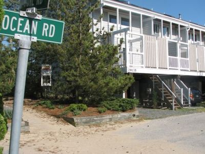 Photo for REDUCED FALL RATES - Beautiful Oceanfront - Spectacular Views