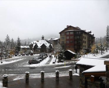 Photo for Walk to the Slopes - Sleeps 8 in Luxury
