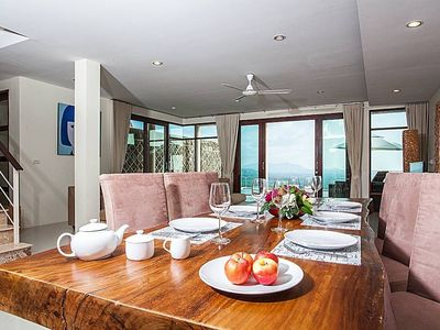 Photo for 3BR House Vacation Rental in Ko Samui