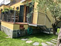 Nice Apartment located in a peaceful area and beautiful town of Lerici