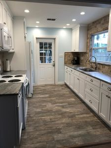 Photo for New Listing COMPLETELY REMODELED COTTAGE