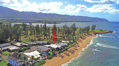 Photo for HALEIWA WATERFRONT HOUSE
