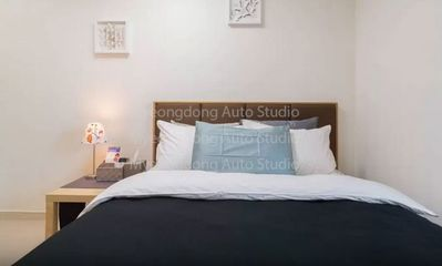 Myeong-dong Studio #1 [NEW LISTING]