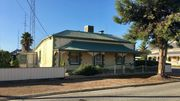 Copper Rose Cottage - Wallaroo
