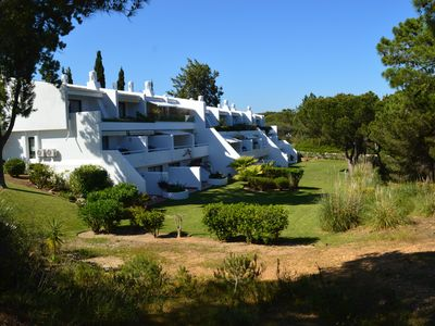 Photo for T1 Duplex in Victory Village - Quinta do Lago