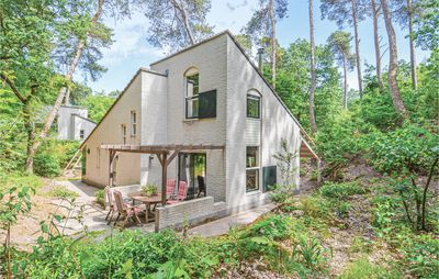 Photo for 3 bedroom accommodation in Nunspeet