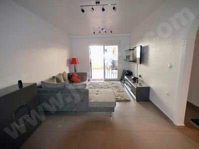 Photo for Modern Well presented 2 bedroom Ground Floor apartment in Algorfa Village.