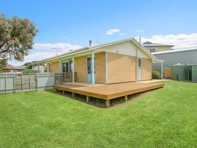 Photo for Higgins Shack, 16 Higgins Tce Middleton