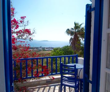 Photo for 6BR House Vacation Rental in Soros Antiparos