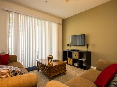 Photo for Economic stay near Disney Parks (8101#105)