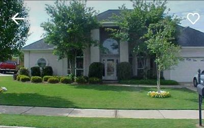 Photo for Southern Luxury: Eastchase District 3bd/ 2bth