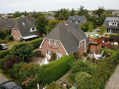 Photo for Apartment / app. for 4 guests with 50m² in Westerland (63498)