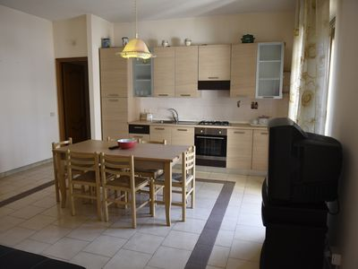 Photo for nice and spacious apartment