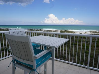 Photo for 3BR Condo Vacation Rental in Wrightsville Beach, North Carolina