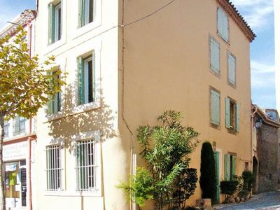 Photo for holiday home, Coursan  in Aude - 6 persons, 2 bedrooms