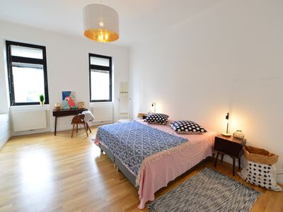 Photo for ★for couples or family★10 min. to the city center★