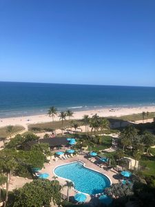 Photo for 2BR Apartment Vacation Rental in Lauderdale-By-The-Sea, Florida