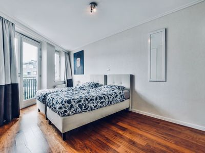 Photo for Westerpark Apartment