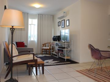 Search 4 holiday rentals
