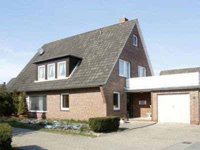 Photo for Holiday flat, St. Peter-Ording  in Nordfriesland - 2 persons, 1 bedroom